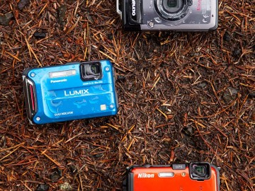 Waterproof Cameras_cropped