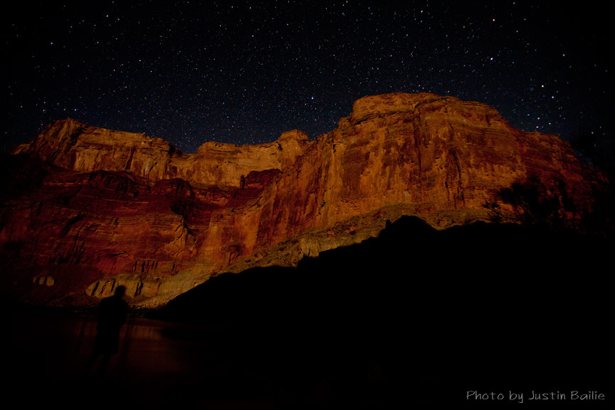 7 Things You Probably Don't Know About the Grand Canyon
