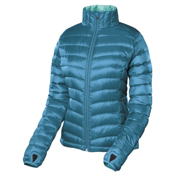 Gear Review: Gnar Lite Jacket by Sierra Designs