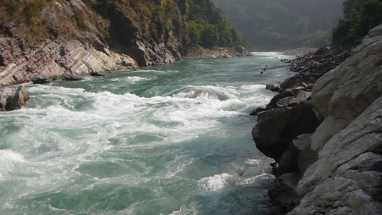 rapid river Classification of rapids, water level, and canoeists classification of rapids, water level, and  for canoeing on a river,.