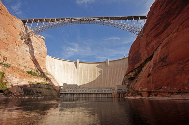 Glen_Canyon_Dam_2522