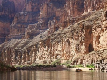 Grand-Canyon_Markle20-653x435.jpg