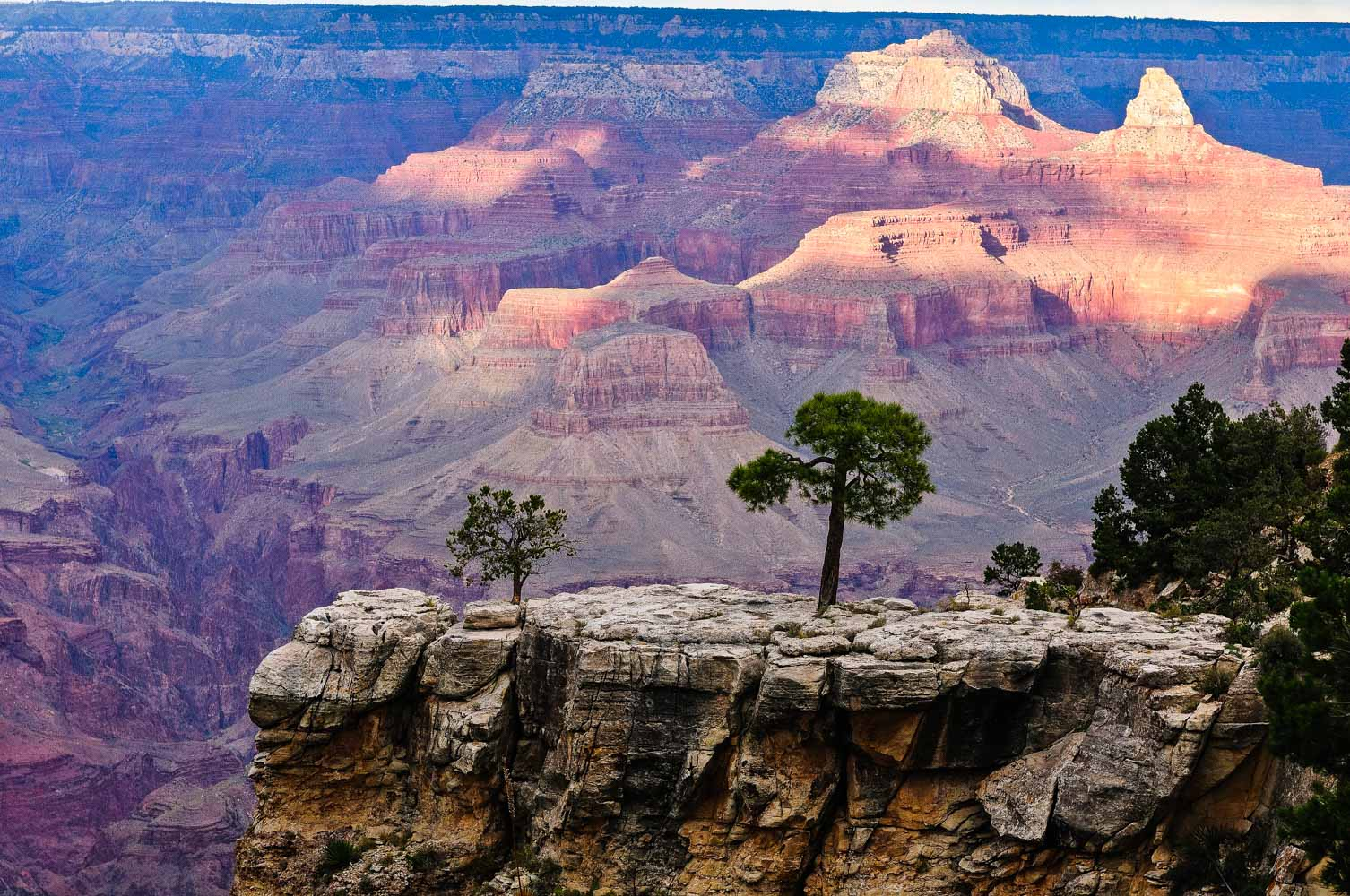 Grand Canyon Rim To Rim Hiking With Oars