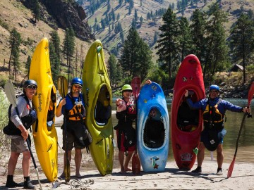 idaho-kayaking-school-hero