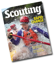 scouting.mag