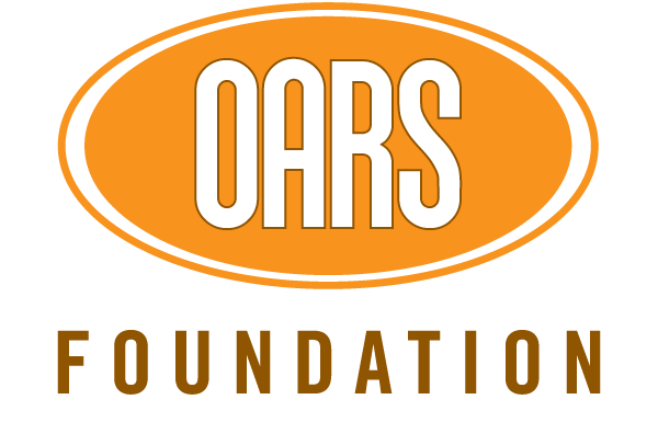 OARS-foundation-logo