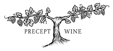 Precept.Wine.logo