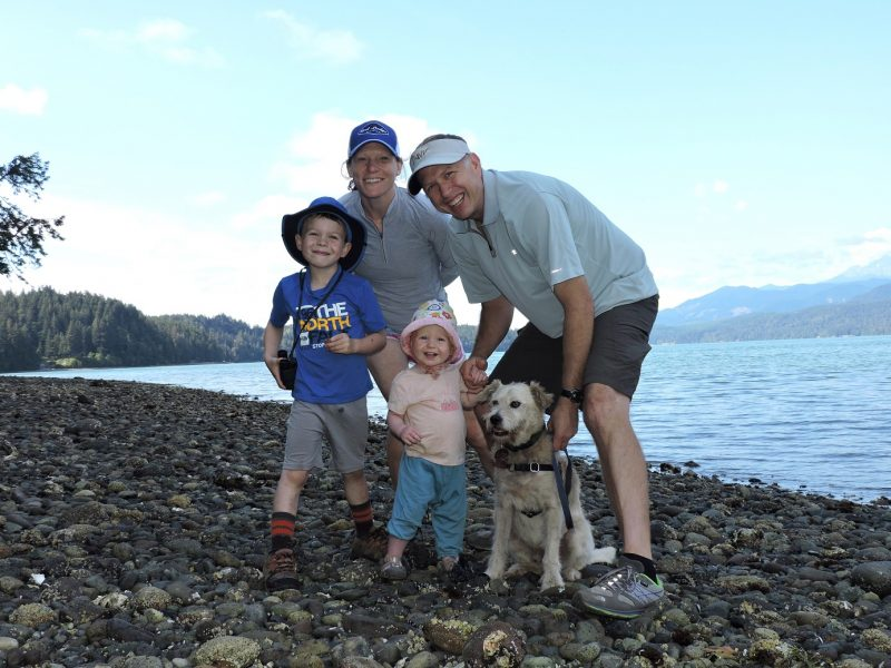 10 of the Best Websites for Adventurous Families   Wild Things Of...