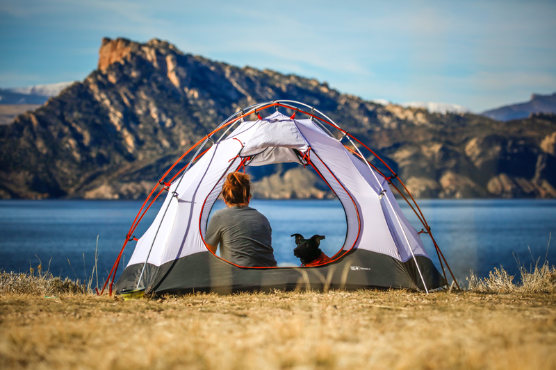 What You Need to Know Before Buying a Tent